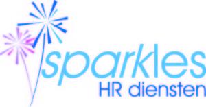 Sparkles logo